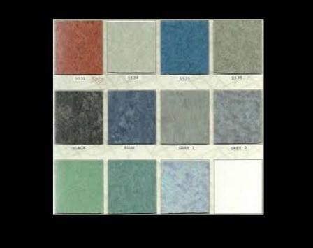 idea of ceramic floor combination apk screenshot