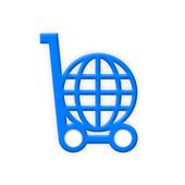 IdelBuy icon