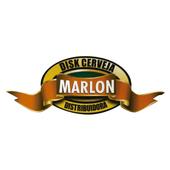 Disk Marlon icon