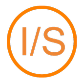 I-Sermão icon
