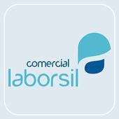 Catálogo Laborsil icon