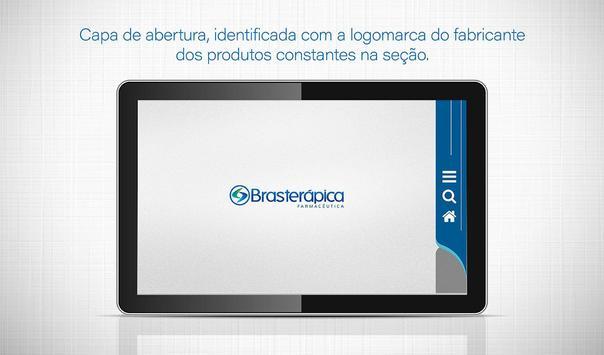 Catálogo Laborsil apk screenshot