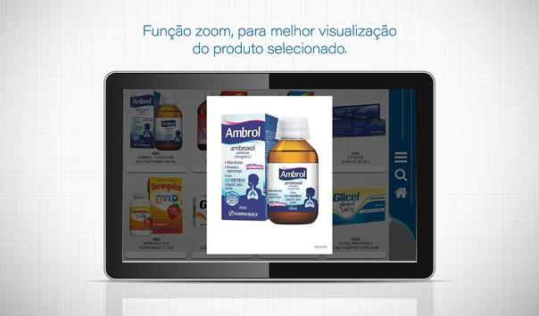 Catálogo Laborsil screenshot 12