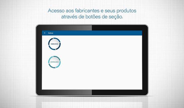 Catálogo Laborsil screenshot 13