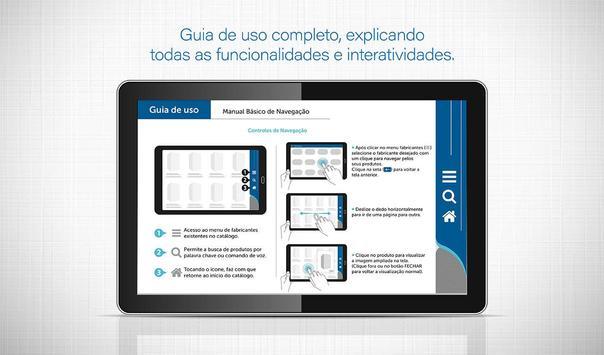 Catálogo Laborsil screenshot 9