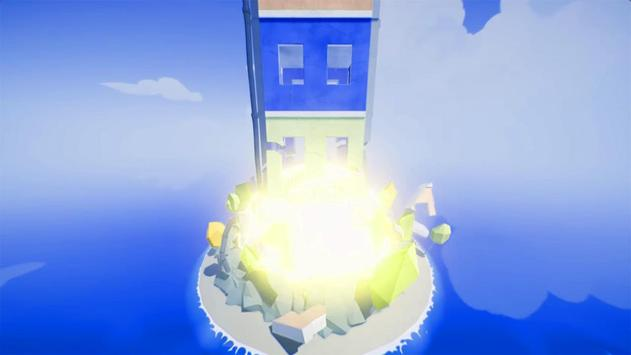 Game With Explosions And Time screenshot 2