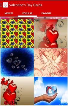 Best Love Cards apk screenshot