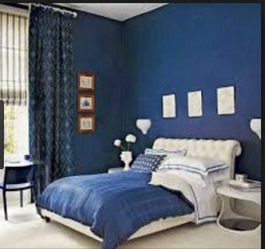 Room Color Ideas apk screenshot