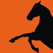 Agrizoo Tutto per il Cavallo icon