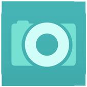 Photo Lenzer icon