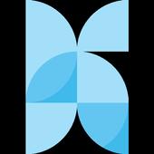 Konnektis Family App icon