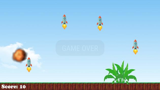 Motu Pilot screenshot 4
