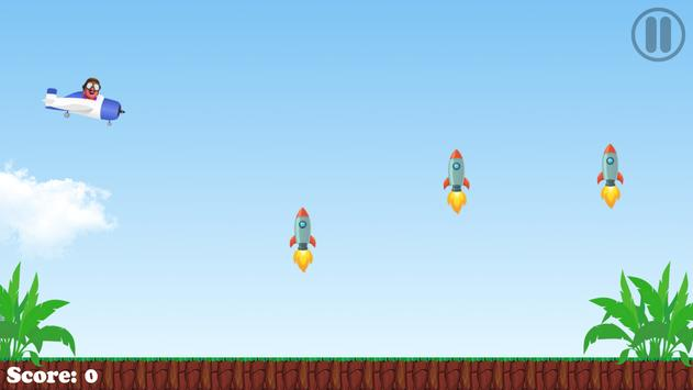 Motu Pilot screenshot 2