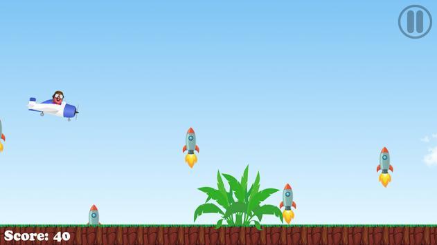Motu Pilot screenshot 3