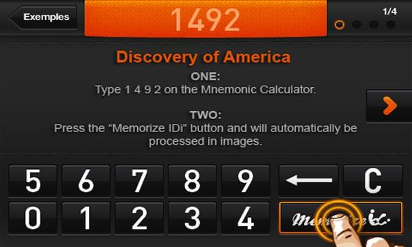 download memorize idi apk for android latest version apkcombo