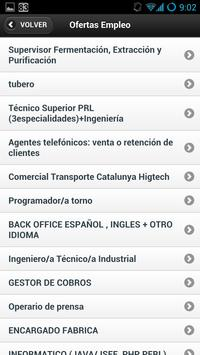 IMAN Temporing ETT apk screenshot