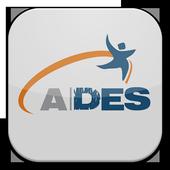 Empleo Silla (Valencia)_ADES icon