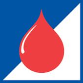 iDon8 icon