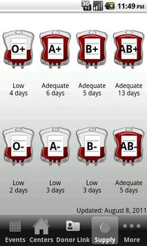 iDon8 apk screenshot