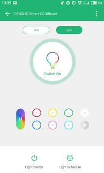RENPHO Smart screenshot 3