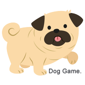Dog Game icon