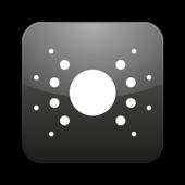 Spider Web Air icon