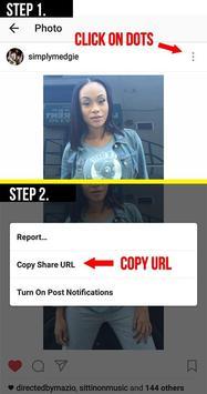 CopyGram poster
