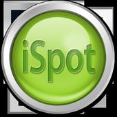 iSPOT Magic Reminder icon