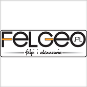Felgeo.pl - sklep icon