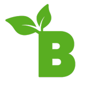 BioBaby.pl icon