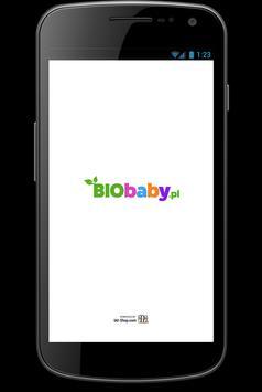 BioBaby.pl poster