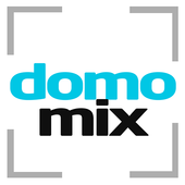 domomix.pl Application icon