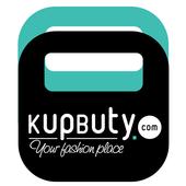 Sklep KupButy icon