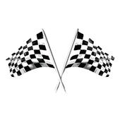 Sklep inter-rally.pl icon