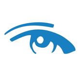 MylenShop.com icon