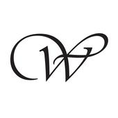 Aplikacja Wimet.pl icon
