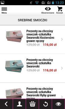 Aplikacja Wimet.pl screenshot 3