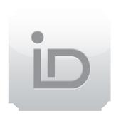 Idosens icon