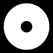 Virtual Dot icon