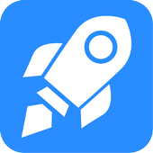Download Booster icon