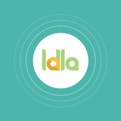 The Idle App icon
