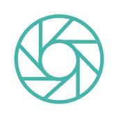 Katabi icon