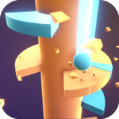 Tower Jump icon