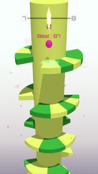 Tower Jump screenshot 3
