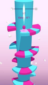 Tower Jump screenshot 1