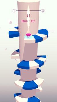 Tower Jump screenshot 2