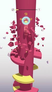 Tower Jump screenshot 4