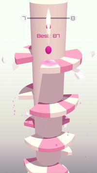 Tower Jump screenshot 5