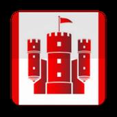 Clicker Kingdom icon