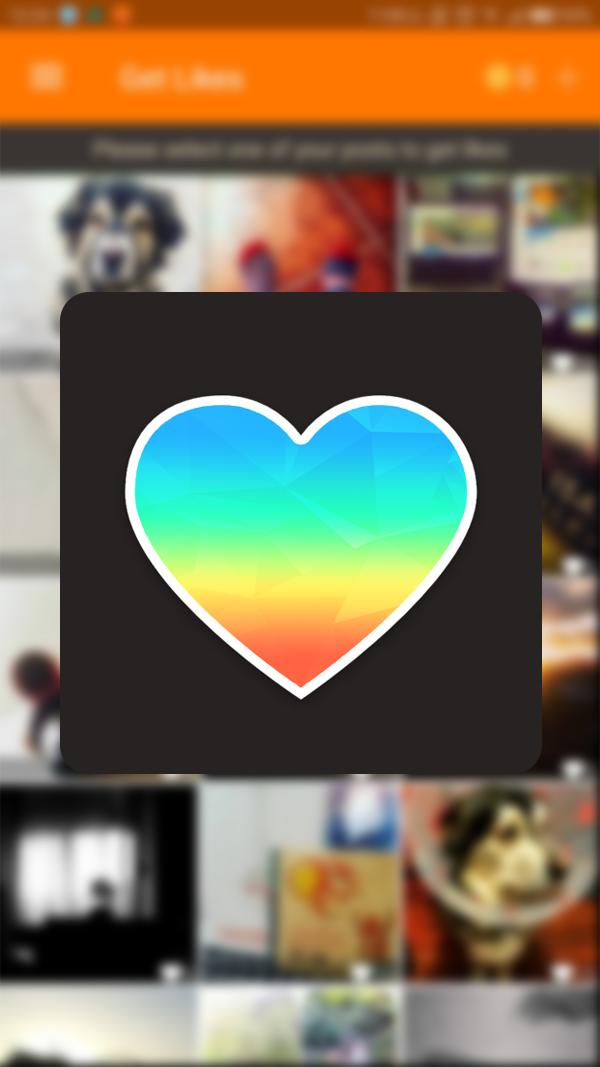 Famedgram Ios Download